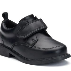 Carter's Toddler Boys Dress Shoe